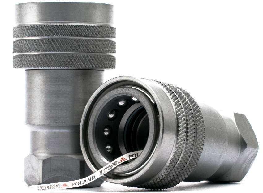 bystrosem-foto-video-raznovidnosti-bystrosemnyh-soedinenij-dlya-shlangov-11