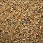 Кварцевый песок: классификация и эксплуатационные свойства