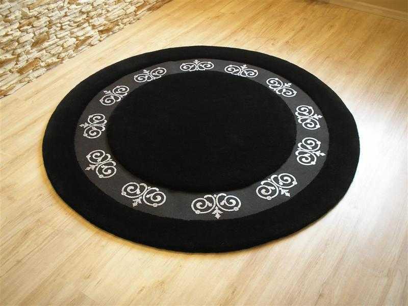 Иглопробивные ковры.