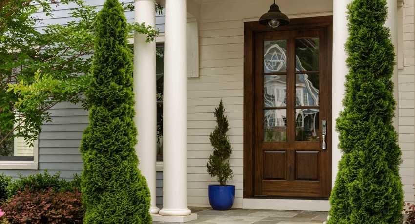 nakladka-na-vhodnuyu-dver-foto-video-raznovidnosti-dekorativnyh-panelej-1