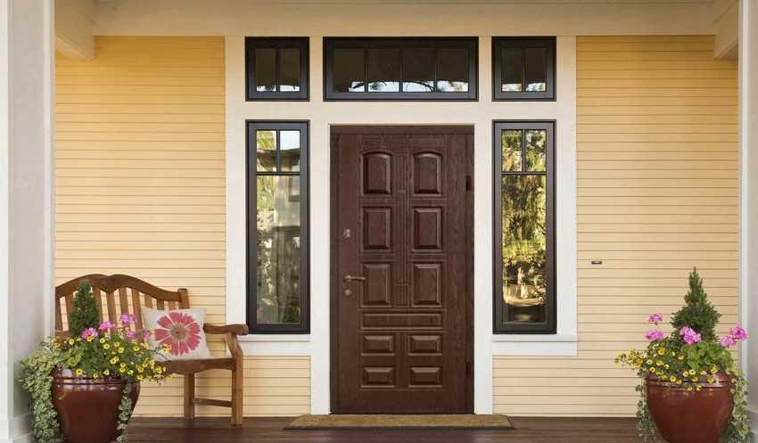 nakladka-na-vhodnuyu-dver-foto-video-raznovidnosti-dekorativnyh-panelej-11