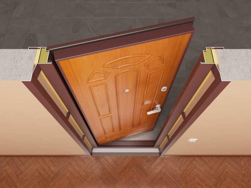 nakladka-na-vhodnuyu-dver-foto-video-raznovidnosti-dekorativnyh-panelej-14