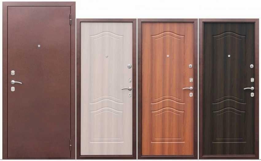 nakladka-na-vhodnuyu-dver-foto-video-raznovidnosti-dekorativnyh-panelej-2