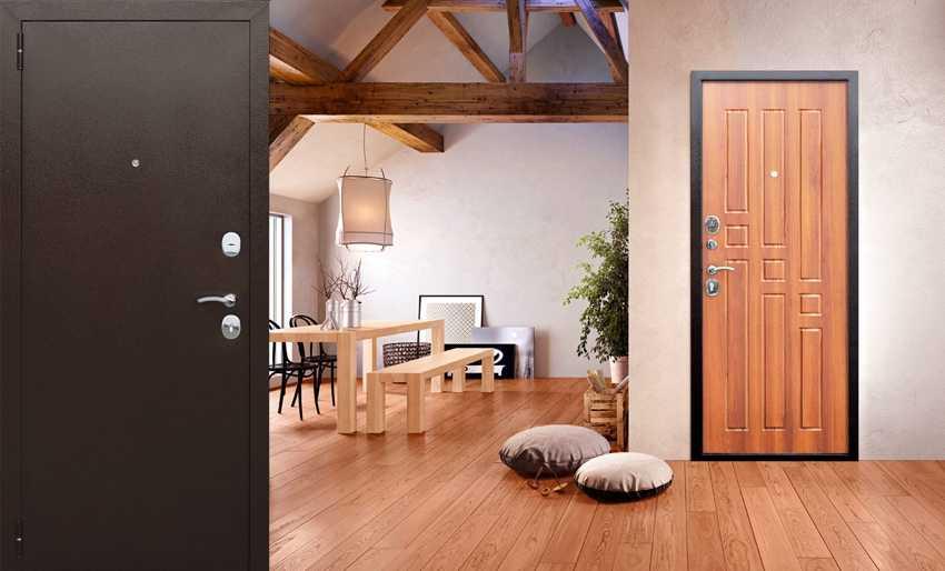 nakladka-na-vhodnuyu-dver-foto-video-raznovidnosti-dekorativnyh-panelej-3