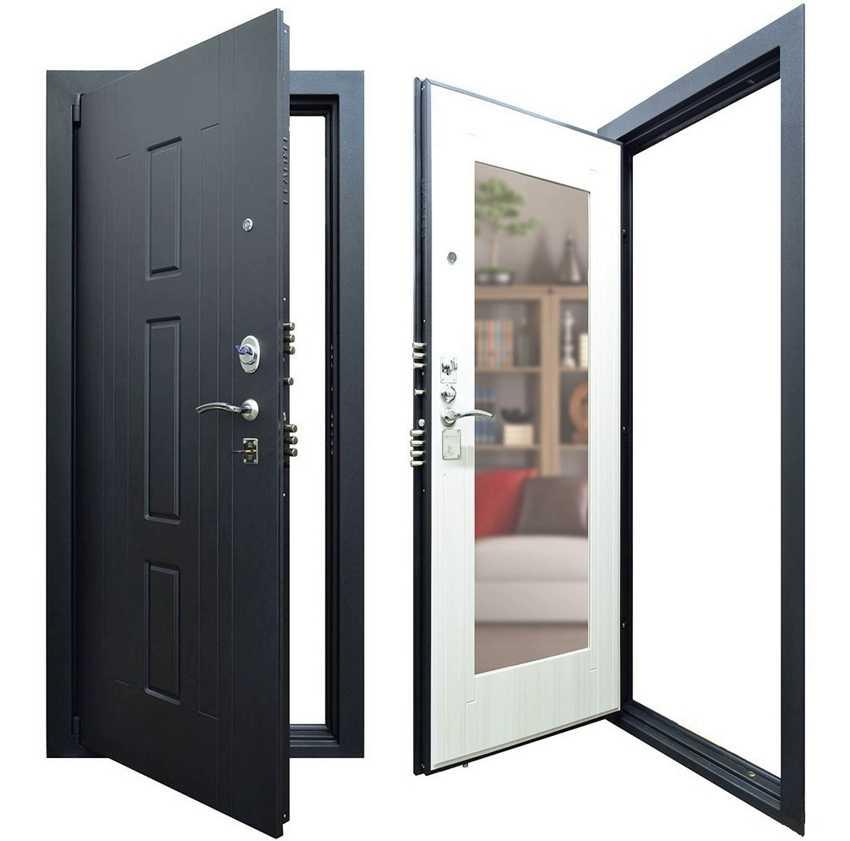 nakladka-na-vhodnuyu-dver-foto-video-raznovidnosti-dekorativnyh-panelej-5