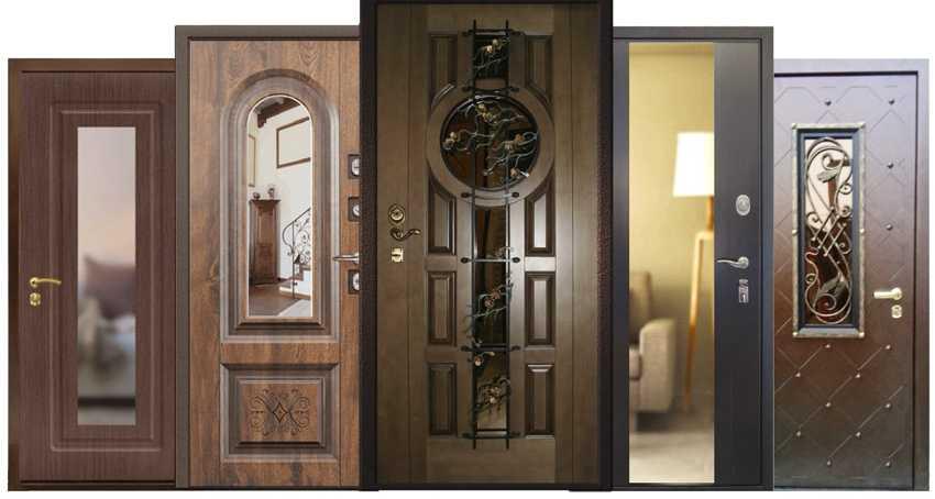 nakladka-na-vhodnuyu-dver-foto-video-raznovidnosti-dekorativnyh-panelej-8
