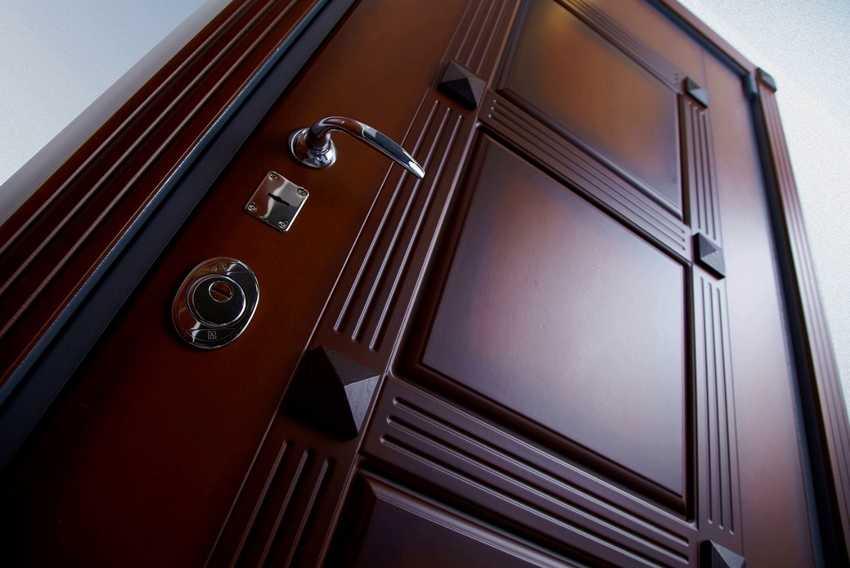 nakladka-na-vhodnuyu-dver-foto-video-raznovidnosti-dekorativnyh-panelej-9
