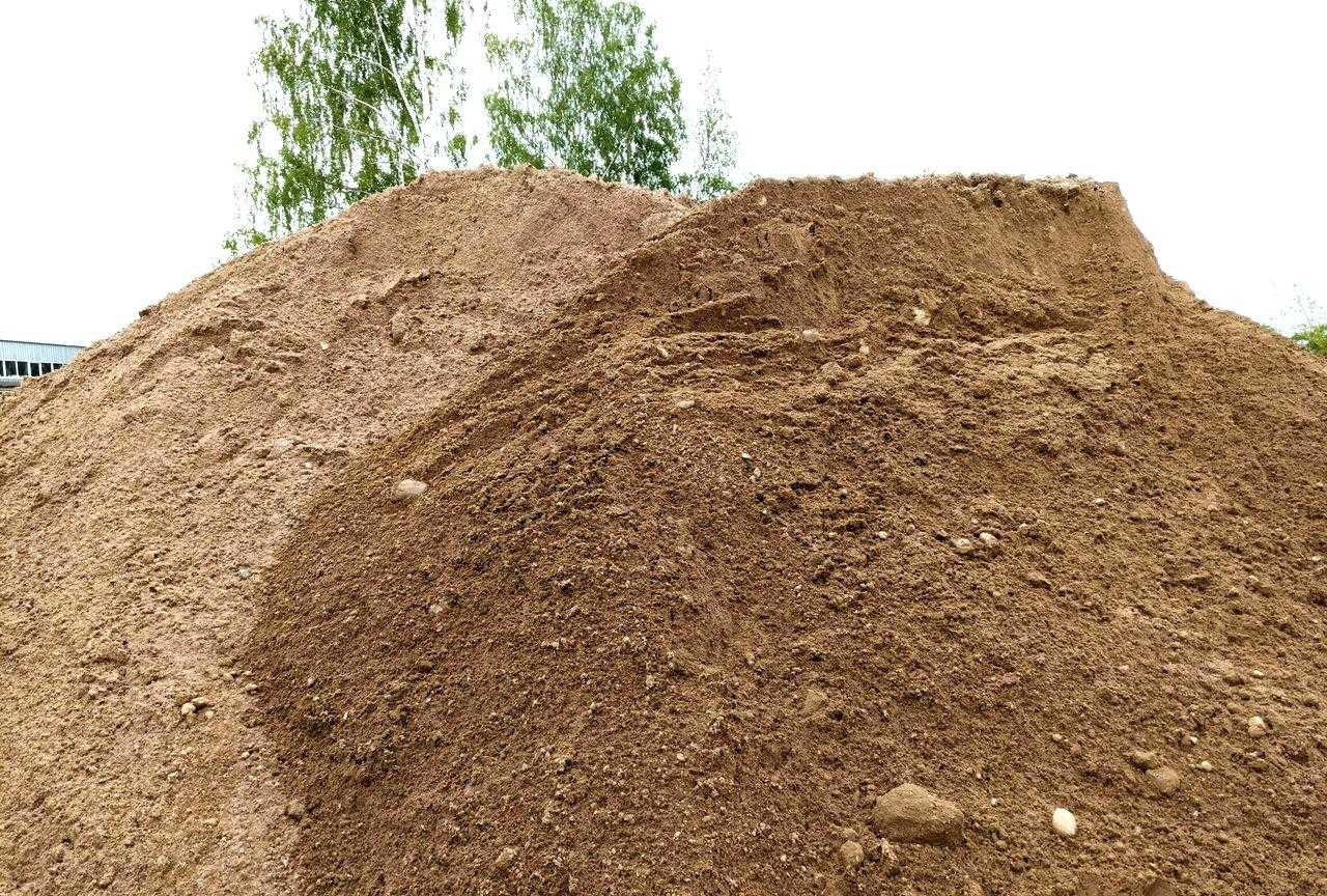 vidy-peska-foto-video-kvalifikacziya-primenenie-sposoby-dobychi-2