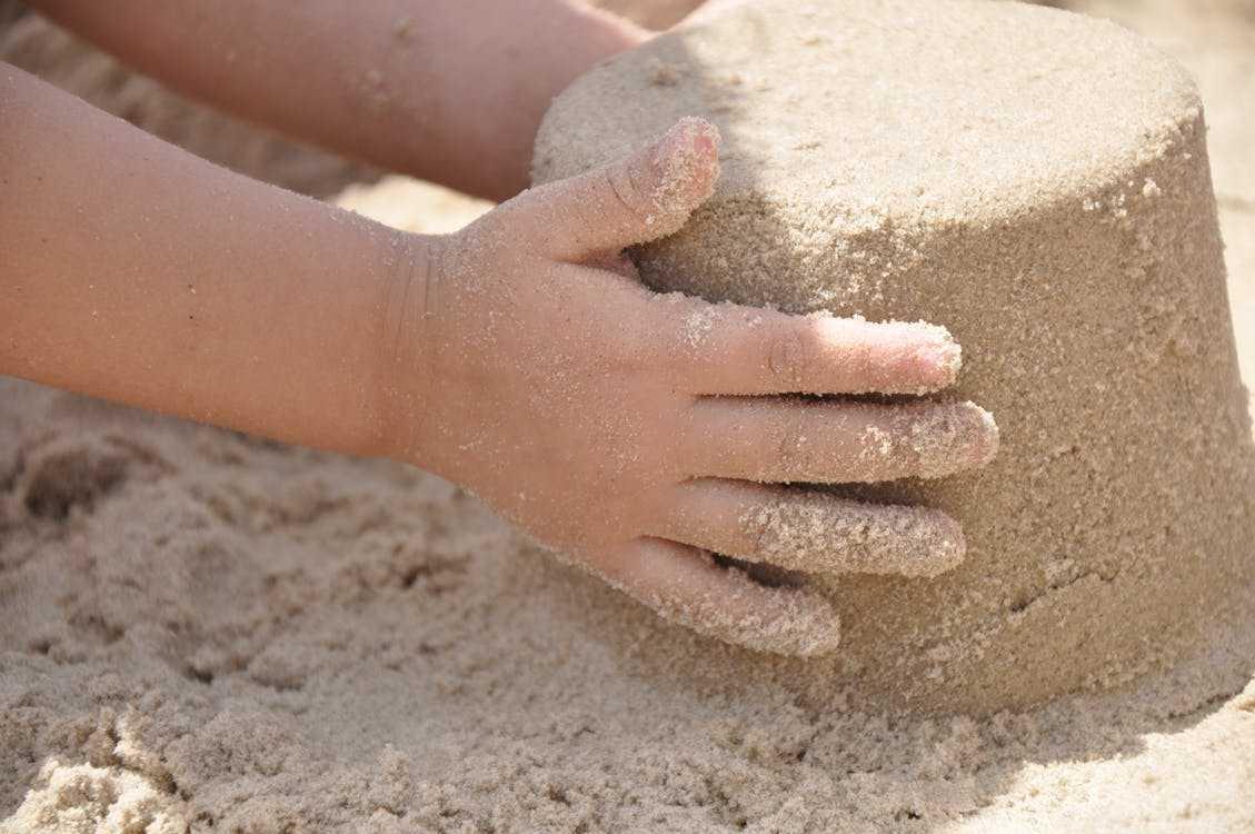 vidy-peska-foto-video-kvalifikacziya-primenenie-sposoby-dobychi-35