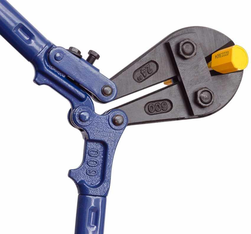 boltorez-foto-video-harakteristiki-i-raznovidnosti-instrumenta-9