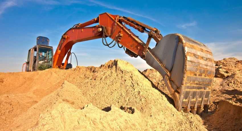 ves-peska-harakteristiki-kotorye-sleduet-znat-pri-zakupke-1