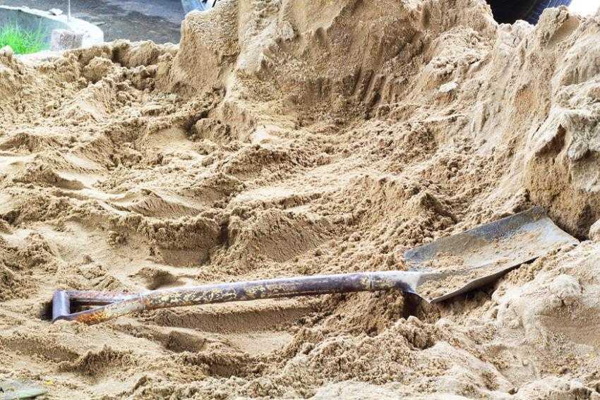 ves-peska-harakteristiki-kotorye-sleduet-znat-pri-zakupke-10