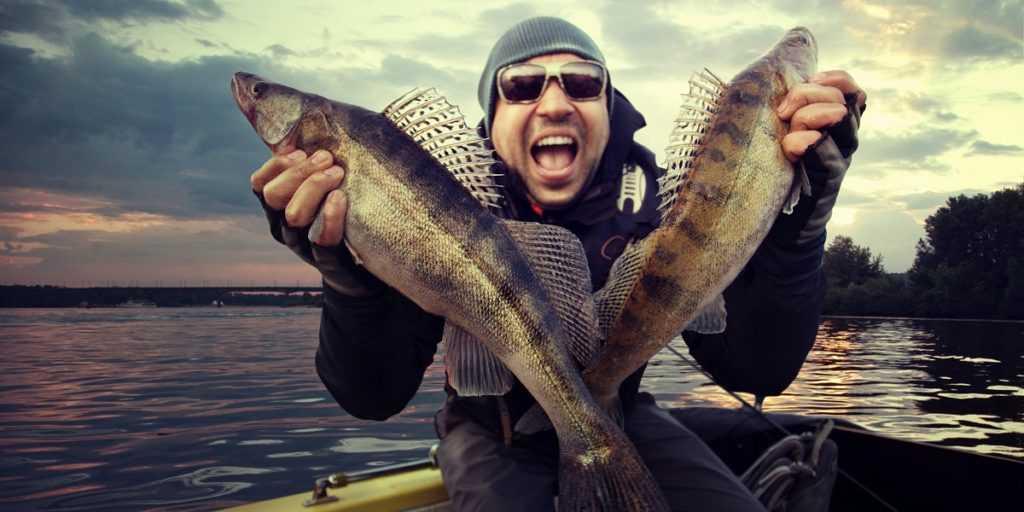 rybolovnye-snasti-po-dostupnym-czenam-2