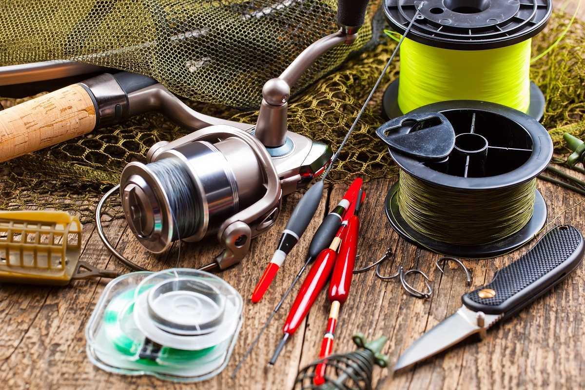 rybolovnye-snasti-po-dostupnym-czenam