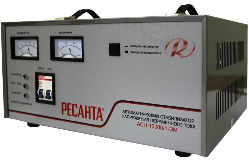 stabilizator-napryazheniya-220v-foto-video-vidy-i-harakteristiki-priborov-11