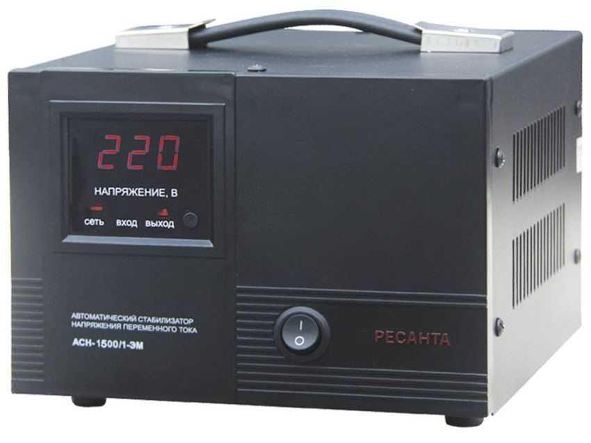 preobrazovatel-napryazheniya-foto-video-otzyvy-kakoj-vybrat-stabilizator-17