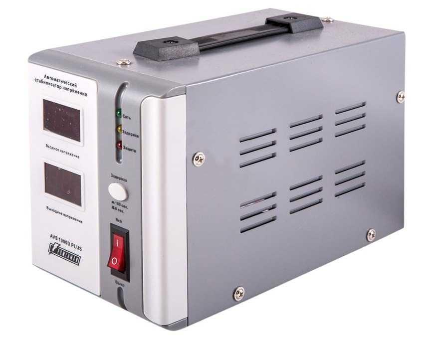 preobrazovatel-napryazheniya-foto-video-otzyvy-kakoj-vybrat-stabilizator-12