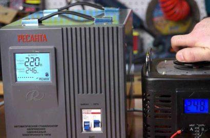 stabilizator-napryazheniya-220v-foto-video-vidy-i-harakteristiki-priborov