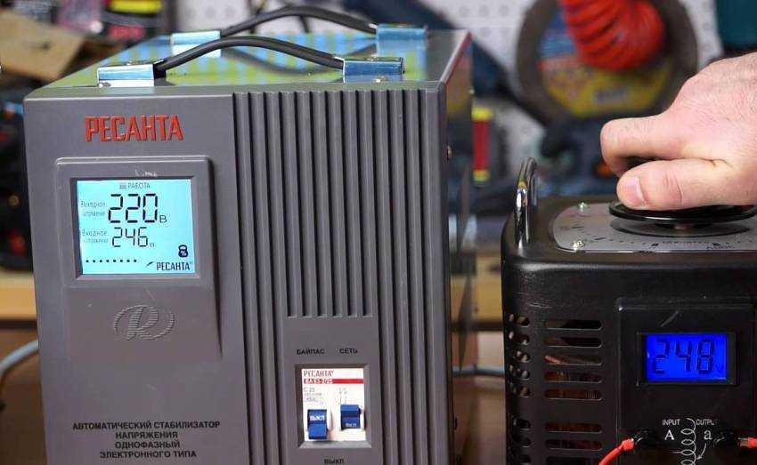 preobrazovatel-napryazheniya-foto-video-otzyvy-kakoj-vybrat-stabilizator-20