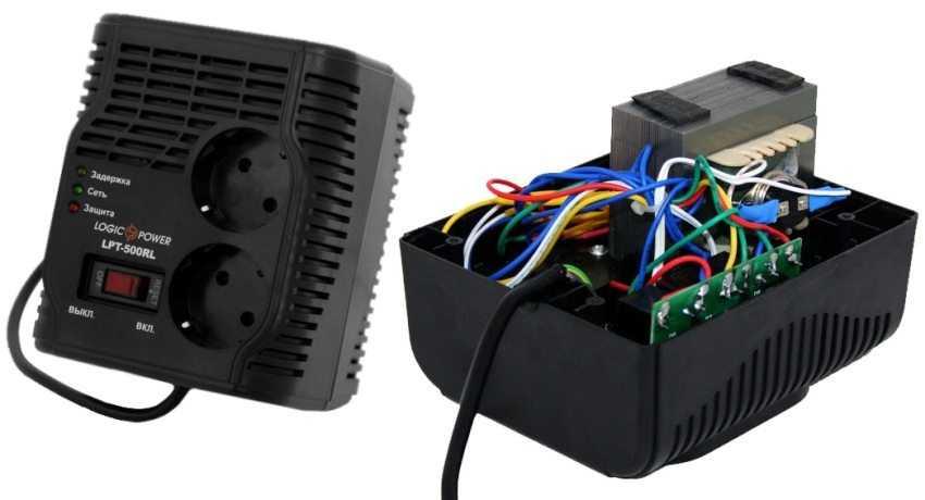 preobrazovatel-napryazheniya-foto-video-otzyvy-kakoj-vybrat-stabilizator-2