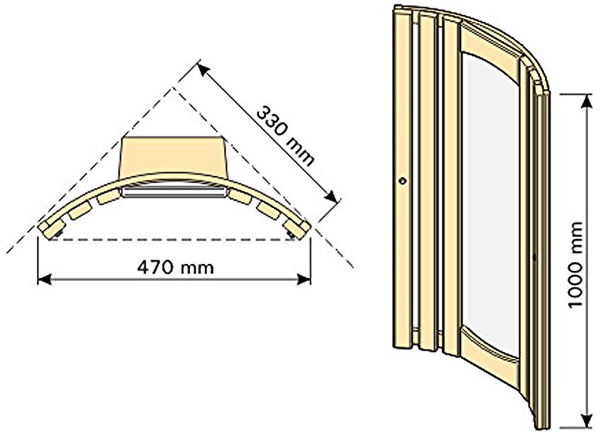 svetilnik-dlya-bani-foto-video-obzor-harakteristiki-populyarnye-modeli-20