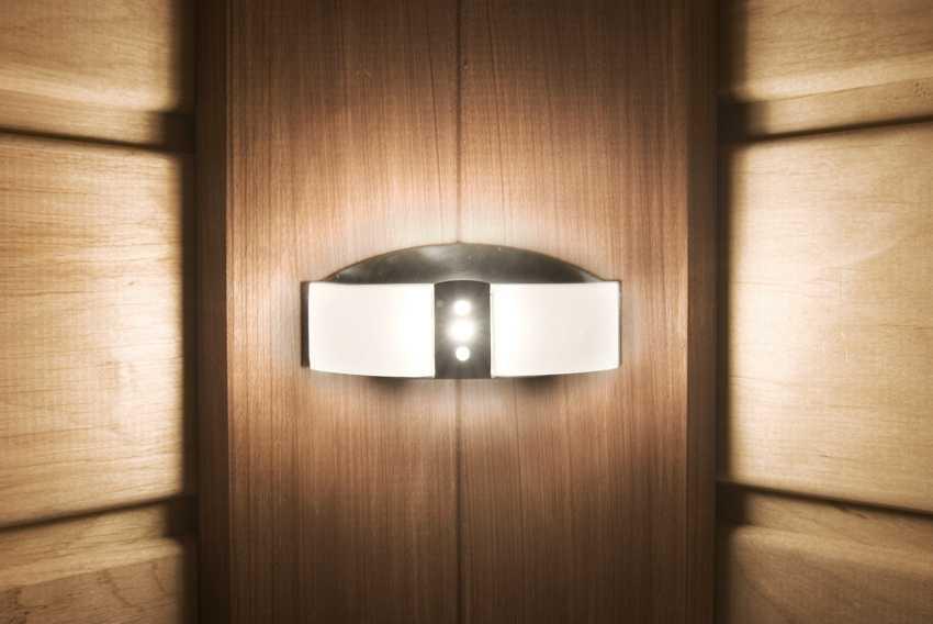 svetilnik-dlya-bani-foto-video-obzor-harakteristiki-populyarnye-modeli-10