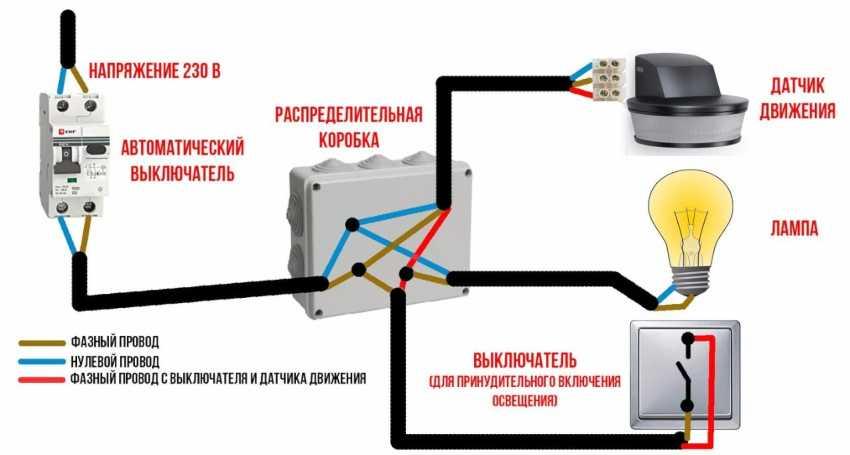 datchik-dvizheniya-vidy-shema-podklyucheniya-datchikov-dlya-vklyucheniya-sveta-31