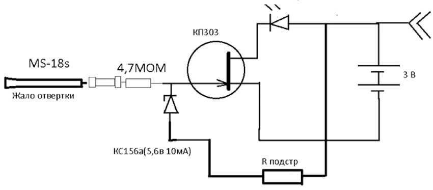 indikatornaya-otvertka-tipy-indikatorov-kak-polzovatsya-svetodiodnym-indikatorom-4