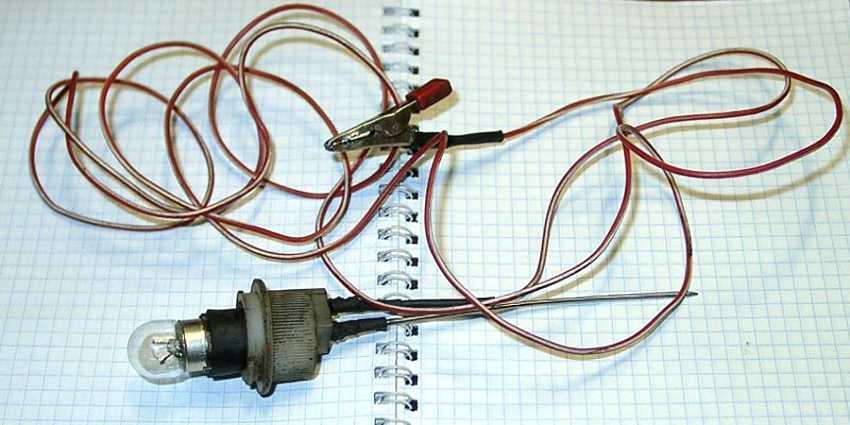 indikatornaya-otvertka-tipy-indikatorov-kak-polzovatsya-svetodiodnym-indikatorom-19