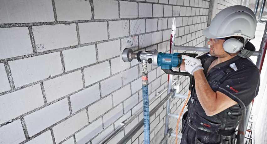 koronka-po-betonu-foto-video-raznovidnosti-kak-pravilno-vybirat-nasadku-88