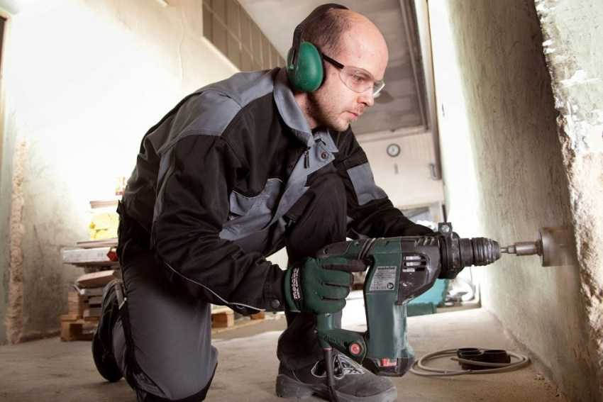 koronka-po-betonu-foto-video-raznovidnosti-kak-pravilno-vybirat-nasadku-19