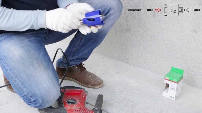 koronka-po-betonu-foto-video-raznovidnosti-kak-pravilno-vybirat-nasadku-37