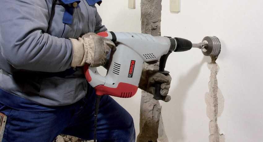 koronka-po-betonu-foto-video-raznovidnosti-kak-pravilno-vybirat-nasadku-1