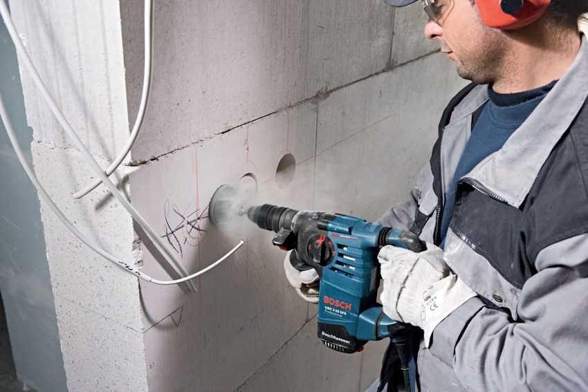 koronka-po-betonu-foto-video-raznovidnosti-kak-pravilno-vybirat-nasadku-3