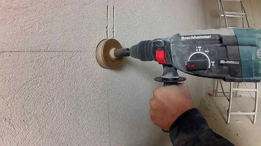 koronka-po-betonu-foto-video-raznovidnosti-kak-pravilno-vybirat-nasadku-7
