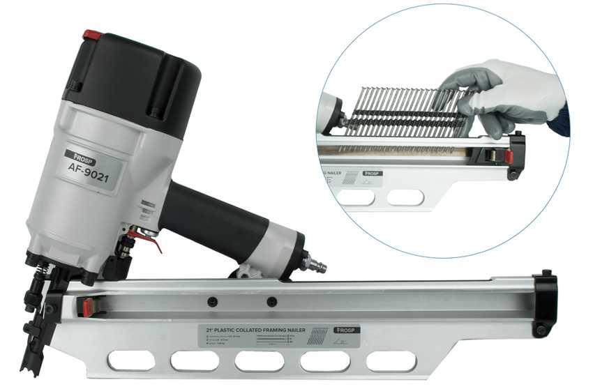 nejler-gvozdezabivnoj-pistolet-harakteristiki-razmery-i-vidy-10