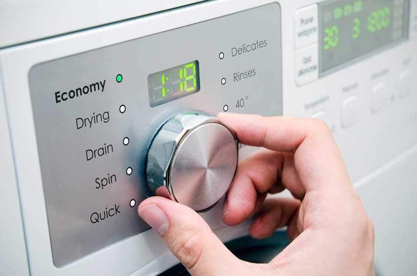 tablicza-potrebleniya-elektroenergii-bytovymi-priborami-11