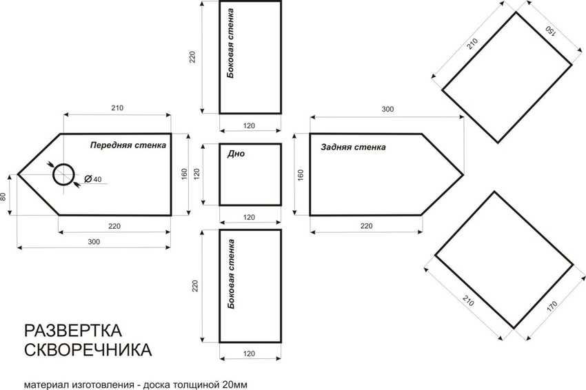 skvorechnik-svoimi-rukami-foto-primery-razmery-chertezhi-domikov-dlya-pticz-7