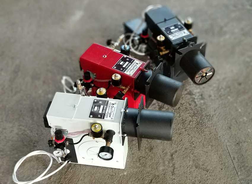 gorelka-na-otrabotke-foto-video-raznovidnosti-ustrojstvo-kak-sdelat-samomu