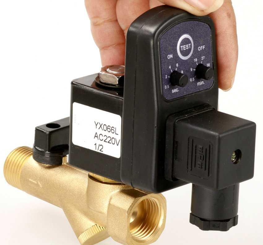 solenoidnyj-klapan-elektromagnitnyj-foto-vidy-harakteristiki-sfera-primeneniya-4