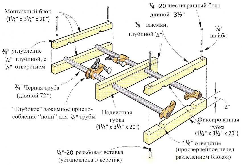 tiski-vidy-ustrojstvo-foto-instrukcziya-video-kak-sdelat-svoimi-rukami-32