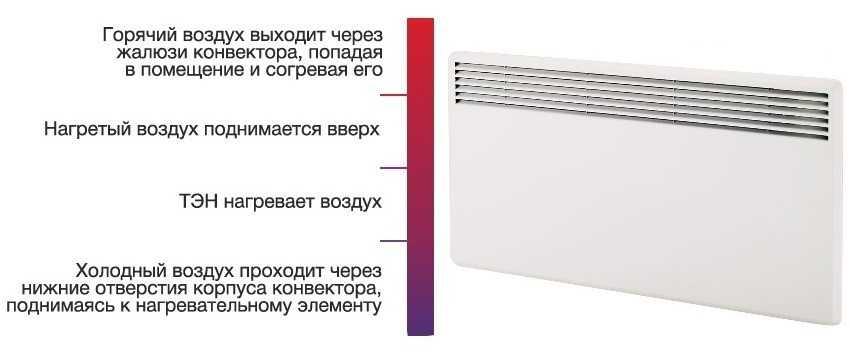 konvektor-elektricheskij-foto-video-harakteristiki-ustrojstvo-i-princzip-raboty-2