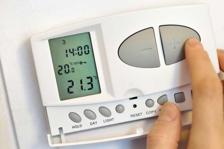termoregulyatory-dlya-kotlov-foto-vidy-termostatov-princzip-raboty-shema-podklyucheniya-2