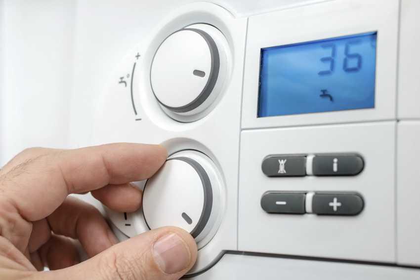 termoregulyatory-dlya-kotlov-foto-vidy-termostatov-princzip-raboty-shema-podklyucheniya