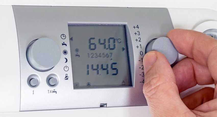 termoregulyatory-dlya-kotlov-foto-vidy-termostatov-princzip-raboty-shema-podklyucheniya-5