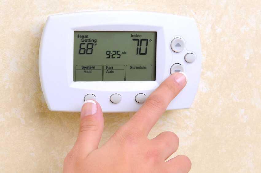 termoregulyatory-dlya-kotlov-foto-vidy-termostatov-princzip-raboty-shema-podklyucheniya-7