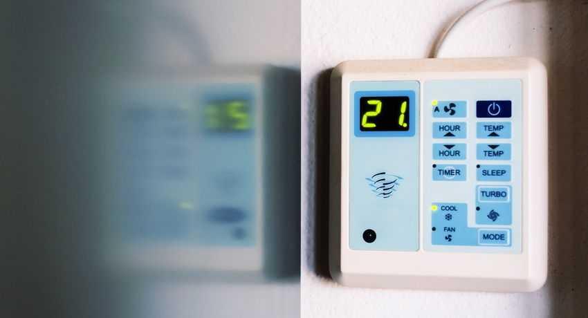 termoregulyatory-dlya-kotlov-foto-vidy-termostatov-princzip-raboty-shema-podklyucheniya-1