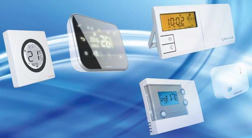 termoregulyatory-dlya-kotlov-foto-vidy-termostatov-princzip-raboty-shema-podklyucheniya-18
