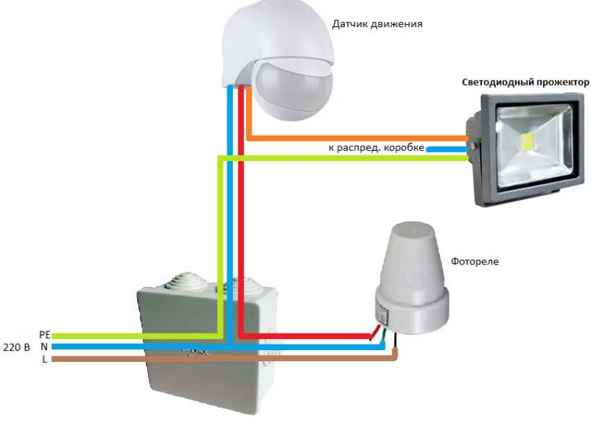 fotorele-dlya-ulichnogo-osveshheniya-foto-video-ustrojstvo-shemy-podklyucheniya-14