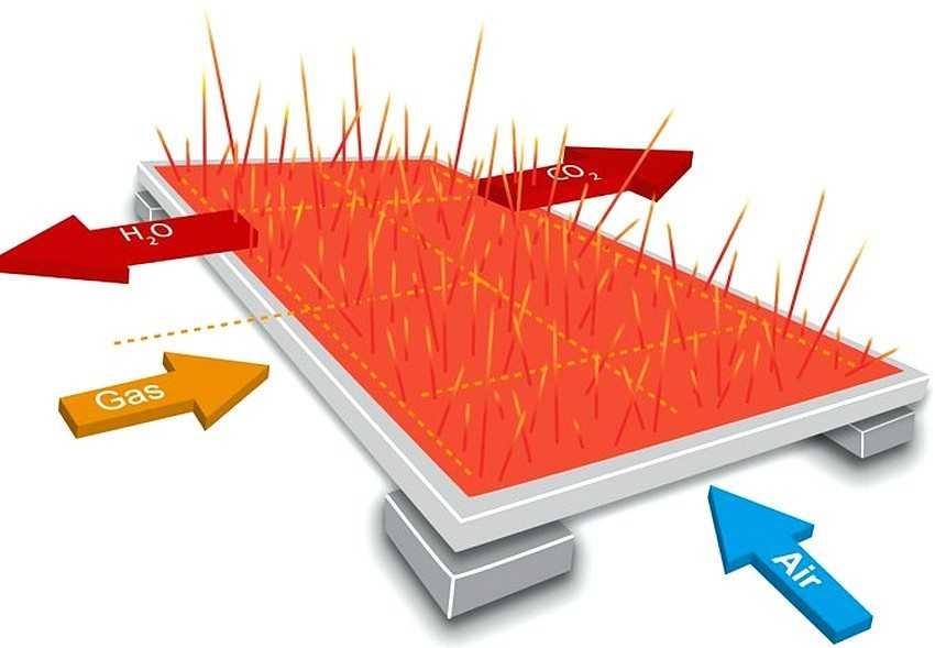 kataliticheskij-gazovyj-obogrevatel-foto-raznovidnosti-obzor-luchshih-modelej-3